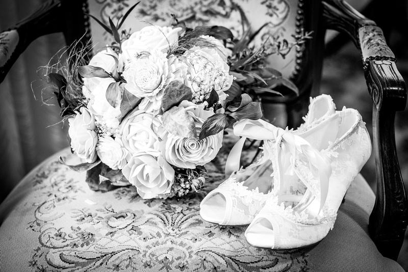 Julie Kay Photography | Becky Proofs
